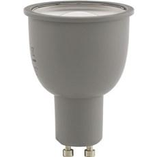 Eglo Spotlampe - CONNECT LED DÆMPBAR GU10, 2700K-6500K, 5W