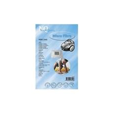 Nordic Quality St�vsugerpose - MNI 2160
