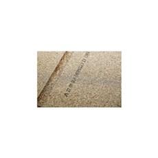 XL-BYG Gulvspånplade - Fræset gulvspånplade 22x620x1820