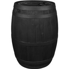 HP Schou Regnvandsbeholder - Regnvandsbeholder 190 liter
