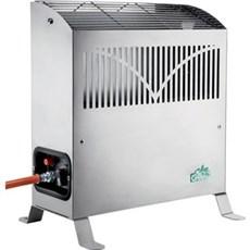 Kosan Gas Gasvarme - Frosty 4500