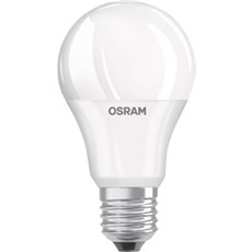 Osram Touchlysdæmper - LED STAR+ CL A DUO CLICK DIM