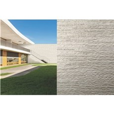 XL-BYG V�gfliser - GRANITI WALL LIMESTONE LIGHT
