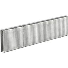 Einhell Trykluft tilbeh�r - Klammer, 5,7�25 mm, 3000 stk.