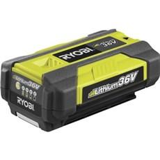 RYOBI Batteri - BPL3615  36V 1,5Ah