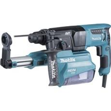Makita Borehammer 230 V - HR2651J