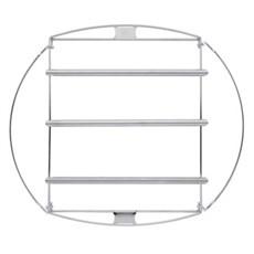 Weber® Grill tilbehør - Røgstativ, 57 cm
