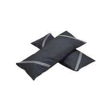 Outrium Parasolfod - 2 stk.
