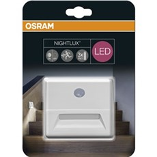 Osram V�glampe - NIGHTLUX STAIR WT