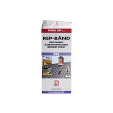 Dana Spartel tape - Reperationsbånd 988 10CMX3MTR