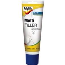 Polyfilla Spartelmasse - Multifiller 330G