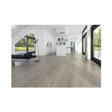 Moland Organic flooring - Purline Island Oak Sand