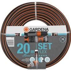 Gardena Slange - Gardena Comfort FLEX slange