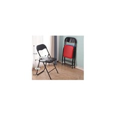 Enjoy>it Camping - Foldbar klapstol - 36 x 38 x 78cm