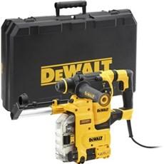 Dewalt Borehammer 230 V - D25335K