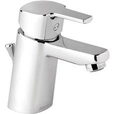 Damixa Håndvaskarmatur - Pine
