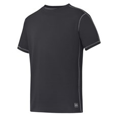 Snickers Workwear T-shirt - AVS Str. L