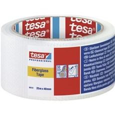 Tesa® Afdækningstape - Universal afdækningstape 25mm x 50 mtr