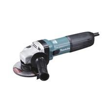 Makita Vinkelsliber 230V - GA5041R01