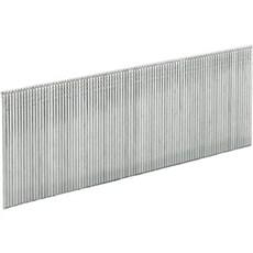 Einhell Trykluft tilbeh�r - S�m 40 mm, 3000 stk.