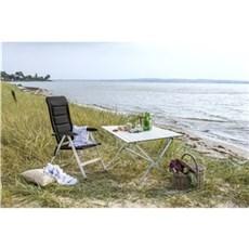 Outrium Camping - Campingbord