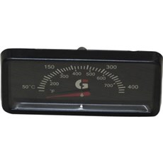GrillGrill Reservedele - Termometer HANDY