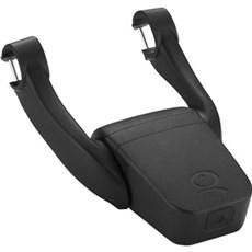 Weber® Reservedele - Lys til håndtag Q-serien