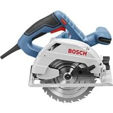 Bosch Rundsav 230V - GKS 165