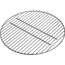 Weber® Reservedele - Kulrist - 67 cm. kulgrill