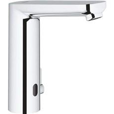 Grohe Håndvaskarmatur - Eurosmart elektronisk sensor