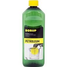 Borup Petroleum - Petroleum 500ml