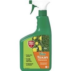 Protect Garden Plænerens - Trim Toxan Klar til brug 1ltr