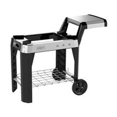 Weber® El-grill - Vogn - Passer til Pulse serien