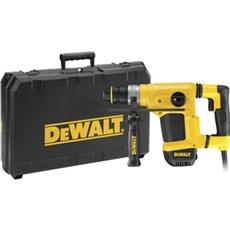 Dewalt Borehammer 230 V - D25430K