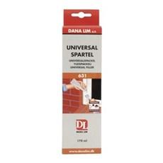 Dana Spartelmasse - Universalspartelmasse 631 170ML