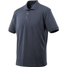 MASCOT® Sweatshirt - Carvin M Mørk marine