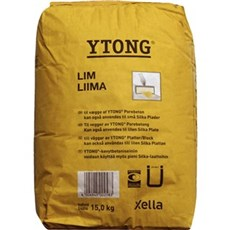 Xella/YTONG Gasbeton - Ytong lim pose 15 kg