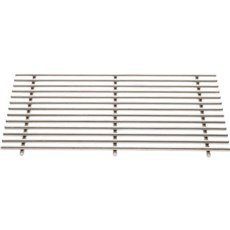 Weber® Reservedele - SS grillrist Summit 400/600-serien