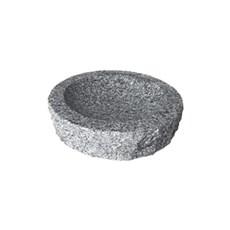 Havebassin - granit