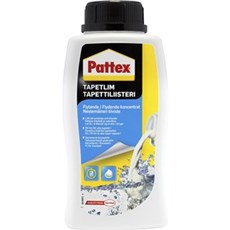 Pattex Tapetlim - Tapetlim koncentrat 500g