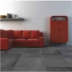 XL-BYG Gulvflise - Argile Concrete Rekt. 30x60 cm