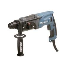Makita Borehammer 230 V - HR2470, 780W