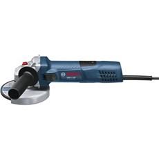 Bosch Vinkelsliber 230V - GWS 7-125
