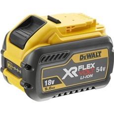 Dewalt Batteri - DCB547