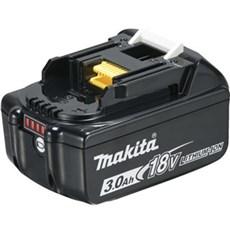 Makita Batteri - 197600-6 18V 3,0Ah