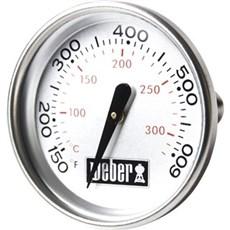 Weber® Reservedele - TERMOMETER