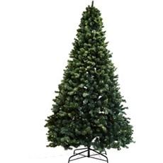 NORDIC WINTER Julebelysning inde - 780-028
