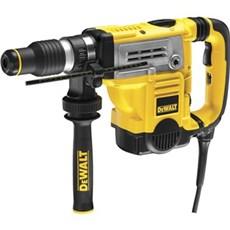 Dewalt Borehammer 230 V - D25601K