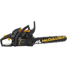 Mcculloch Kædesav benzin - CS410 ELITE