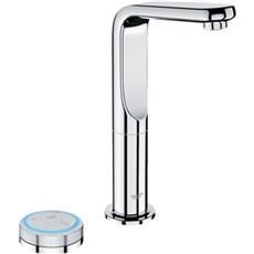 Grohe Håndvaskarmatur - Veris F-digital